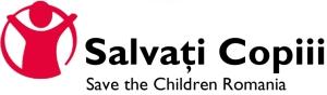 Logo-Salvati-Copiii